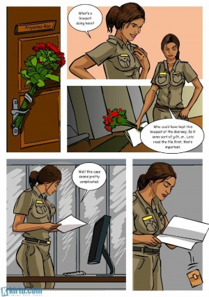 47c93c.md Priya Rao The Encounter Specialist Episode 3