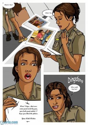 505ba1.md Priya Rao The Encounter Specialist Episode 3