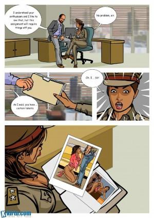 6.md Priya Rao The Encounter Specialist Episode 1