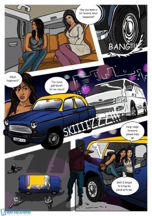 786654.md Priya Rao The Encounter Specialist Episode 3