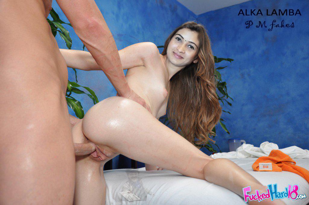 naked comic women having sex