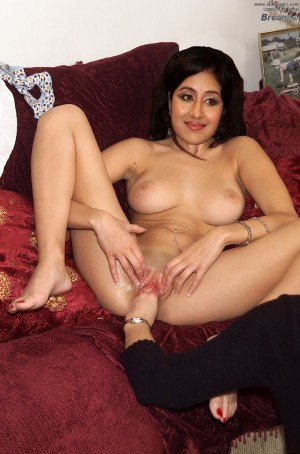 paridhi xxx porn sharma fake