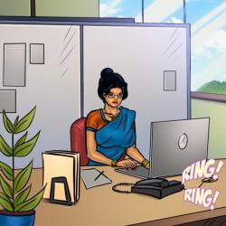 2.th Savita Bhabhi Episode 67