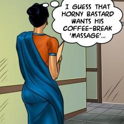 5.th Savita Bhabhi Episode 67