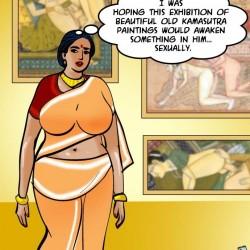 VelammaEpisode62APieceofArt3.th Velamma Episode 62 A Piece of Art
