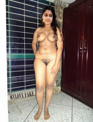 roja-sex-nude-photoa-chik