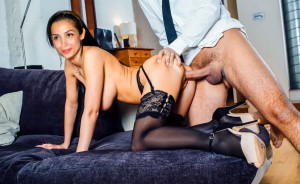 Arora sex of Nude and malika