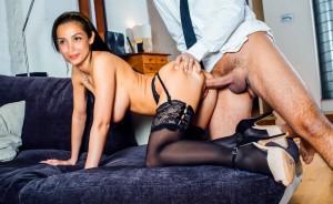 Malaika Arora Khan Porn Sex