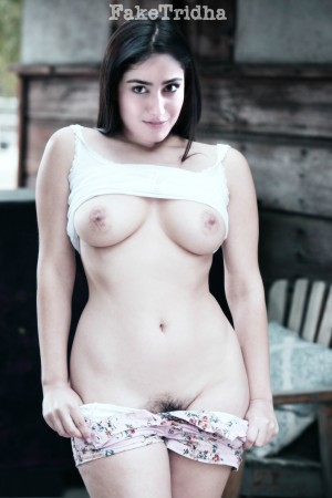 photo  naked Bangladeshi actress xxx