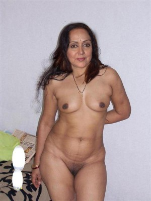 What Naked and nude hema malini know