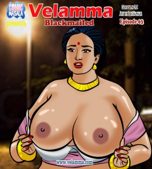 VelammaEpisode63BlackMailed1.jpg