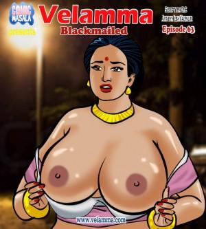 VelammaEpisode63BlackMailed1.jpg
