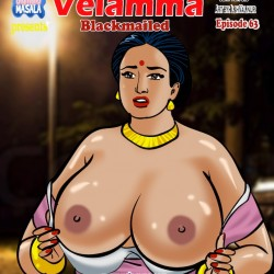 VelammaEpisode63BlackMailed1