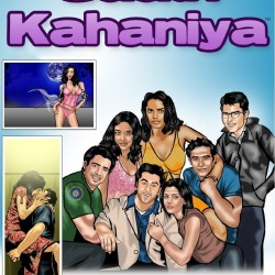 1.th Saath Kahaniya Episode 1   Aditya
