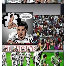 189b1a8.th Saath Kahaniya – Episode 3: Cricket