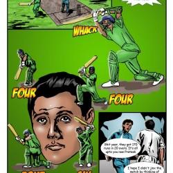 19e1f15.th Saath Kahaniya – Episode 3: Cricket