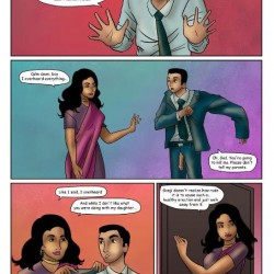 278bd33.th Saath Kahaniya Episode 5 Rohit – All in the family
