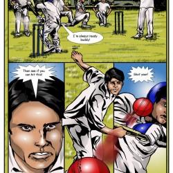 4b310c.th Saath Kahaniya – Episode 3: Cricket