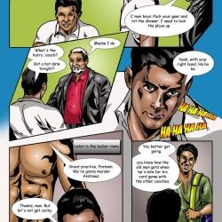 5ac5de.th Saath Kahaniya – Episode 3: Cricket
