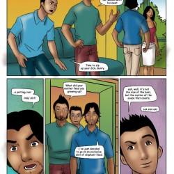 10.th Saath Kahaniya Episode 7 – The Finale