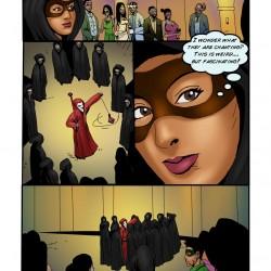 12e1f6e.th Saath Kahaniya Episode 10 – The Game