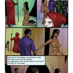 1469de1.th Saath Kahaniya Episode 10 – The Game