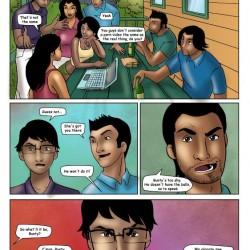 2.th Saath Kahaniya Episode 7 – The Finale