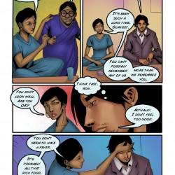 24a7703.th Saath Kahaniya Episode 8   HELL–iday in Goa
