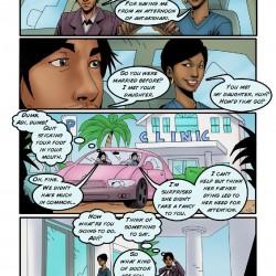 2681b90.th Saath Kahaniya Episode 8   HELL–iday in Goa
