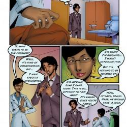 27526da.th Saath Kahaniya Episode 8   HELL–iday in Goa