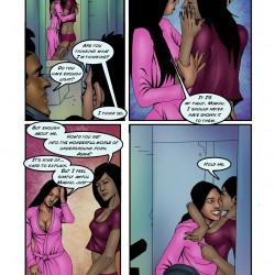 2902d30.th Saath Kahaniya Episode 9 – A (Porn) STAR IS BORN!