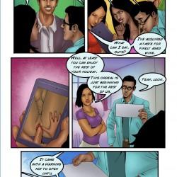 321d6e.th Saath Kahaniya Episode 9 – A (Porn) STAR IS BORN!