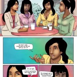 34.th Saath Kahaniya Episode 7 – The Finale