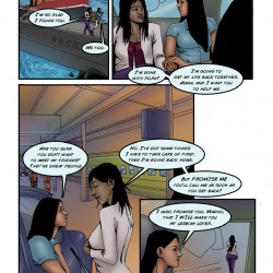 348fcdf.th Saath Kahaniya Episode 9 – A (Porn) STAR IS BORN!