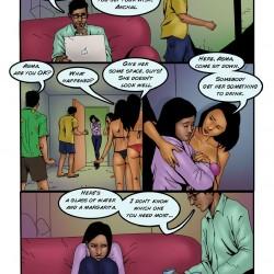 3c81fb.th Saath Kahaniya Episode 10 – The Game