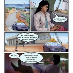 6290ff.th Saath Kahaniya Episode 9 – A (Porn) STAR IS BORN!