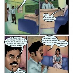 775700.th Saath Kahaniya Episode 9 – A (Porn) STAR IS BORN!