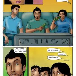 9.th Saath Kahaniya Episode 7 – The Finale