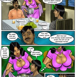 565f64.th XXX Apartments Ep  1– A Good Bhabhi Cares For Her Devar!!!