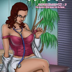 188c1d.th XXX Apartments – 9 – The Doctor's Visit Never Felt So Good