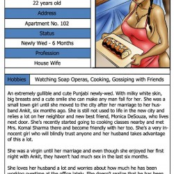 29eec1.th XXX Apartments 3 – Bridal Training for the New Wife!!!