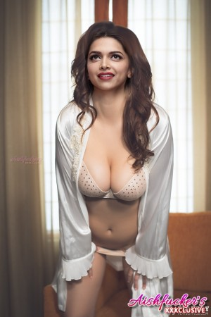 Tits deepika hot nude photos amazon indian