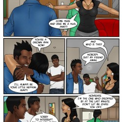 135298f.th XXX Apartments Episode 22
