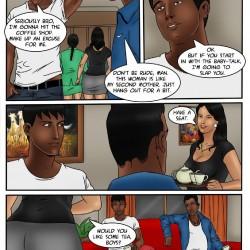 14af494.th XXX Apartments Episode 22