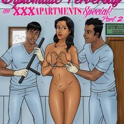 14fe3a.th XXX Apartments Episode 20
