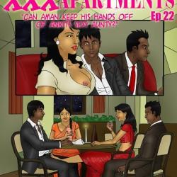 1b2137.th XXX Apartments Episode 22