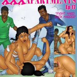 1d8c7e.th XXX Apartments Episode 17