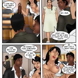 28bc9cf.th XXX Apartments Episode 22