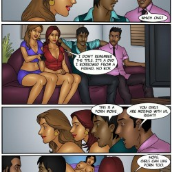 9f4c30.th XXX Apartments Episode 18