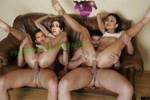 Kareena kapur naked fucking can